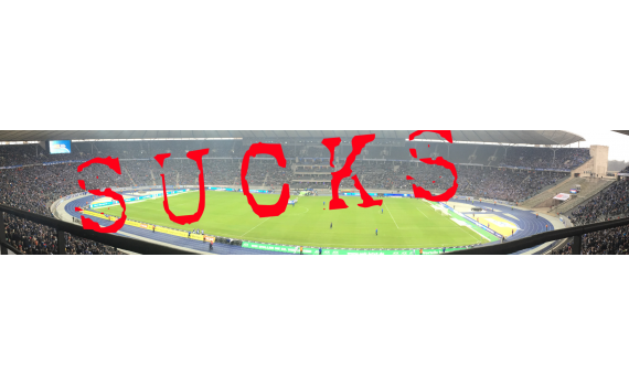 European_sporting_culture_sucks