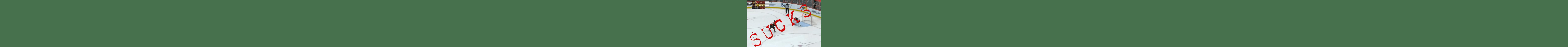 hockey-shootouts-suck