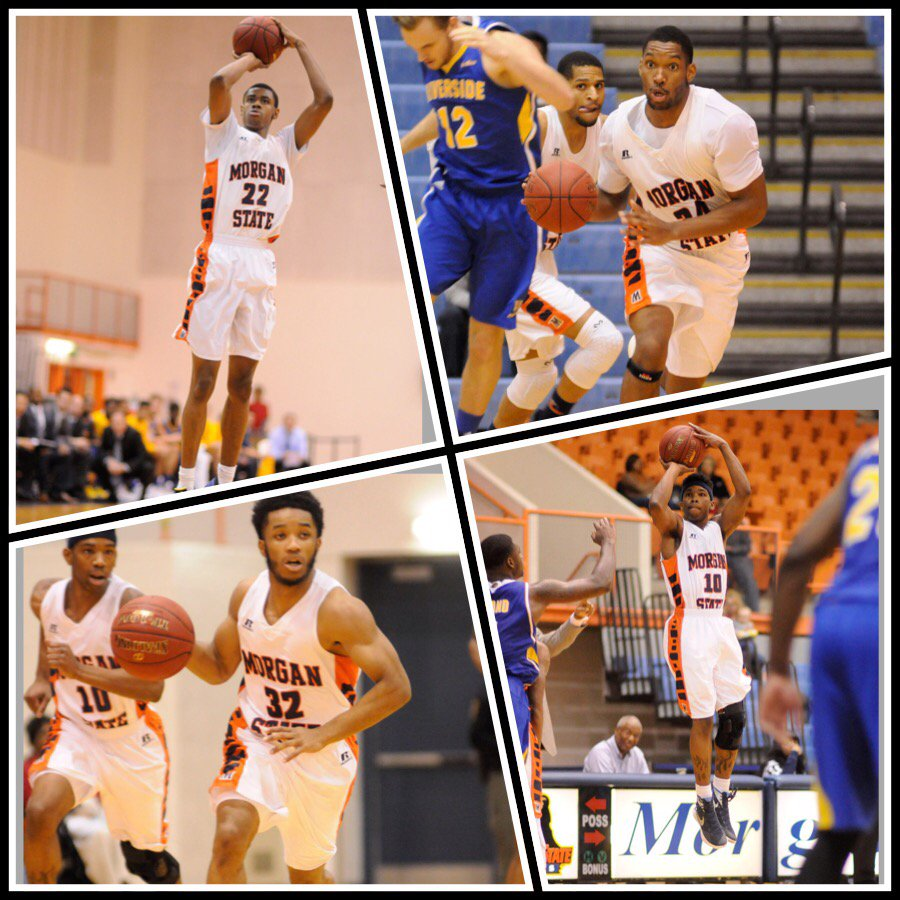 Morgan-State-vs-UC-Riverside