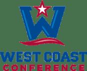 175px-West_Coast_Conference_logo[1]