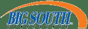 Big_South_Conference_logo[1]
