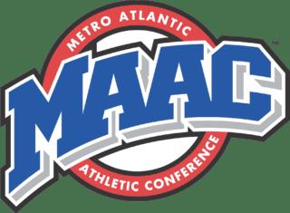 Metro_Atlantic_Athletic_Conference_logo[1]