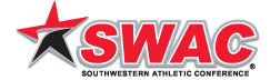 Southwestern_Athletic_Conference_logo[1]