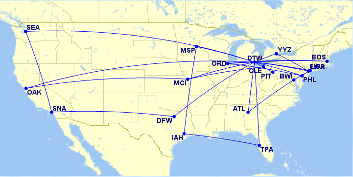 Which MLB Team Will Fly the hest in 2019?   All My ... on little league world series team map, epl team map, khl team map, cincinnati reds map, mls team map, frontier league team map, major league soccer team map, nfl team map, bundesliga team map, ncaa team map, basketball team map, nhl team map, hockey team map, minor league team map, midwest league team map, baseball map, college map, afl team map, nba team map, ahl team map,